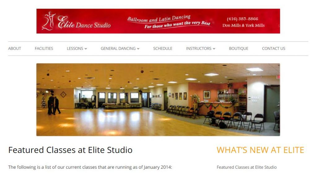elitedancestudio.com